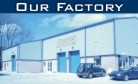 Our Promotional Factory Unit