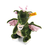 Steiff Racy Dragon Girl Plush Soft Toy Gift 015083