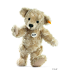 Steiff Luca Blonde Mohair Fully Jointed Teddy Bear Childrens Gift 027475