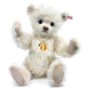 Steiff Shelly Limited Edition Teddy Bear 035784