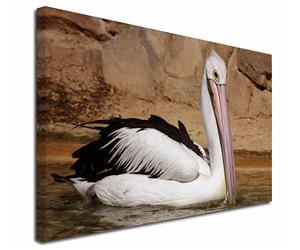 Click image to see all products with this Pelican.