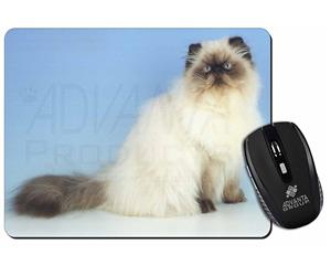 Click to see all products with this Himalayan cat.