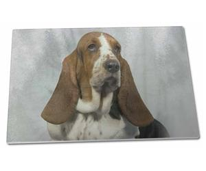 Click to see all products with this Basset Hound