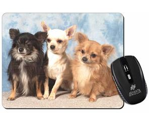 Click Image to See All 400 Different Chihuahua Products