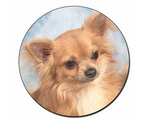 Click to see all products with this Chihuahua