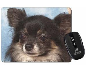 Click to see all products with this Black Chihuahua