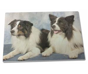 Click to see all products with these Border Collies