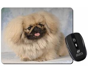 Click image to see all products with this Pekingese Puppy.