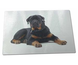 Click image to see all products with this Rottweiler.
