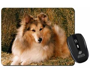 Clcik image to see all products with this Shetland Sheepdog.