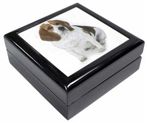 Click to see all products with this Beagle.