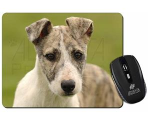 Whippet Puppy, AD-WH70