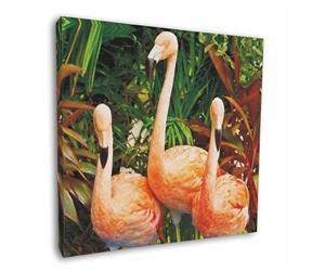 Click Image to See All Products with this Flamingo