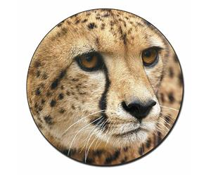 Click Image to See All 38 Different Products with this Cheetah Face Printed Onto