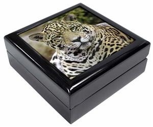Click Image to See All 38 Different Products with this Leopard Printed Onto
