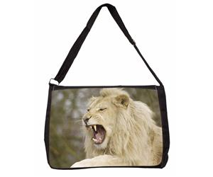 Click Image to See All 38 Different Products with this Roaring Lion Printed Onto