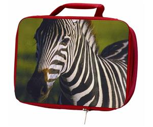 Click to see all products with this Zebra.