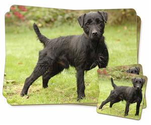 Click Image to See All the Different Products Available with this Fell Terrier