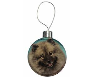 Click Image to See All the Different Products Available with this Keeshond