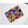"Disney Britto Mickey Mouse 15-16"" Laptop Cover Christmas Gift Idea 4025005"