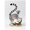 "Country Artists: Natural World: ""Solitary"" Lemur Figurine CA03531"