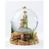 Country Artists Meerkats Waterball Snow Globe CA06685