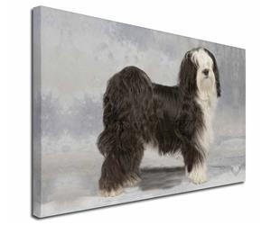 Click Image to See the Different Tibetan Terriers & All the Different Products Available