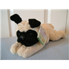 Wild Republic Plush Pug Dog Childrens Soft Toy Gift 35984