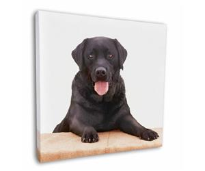 Click Image to See the Many Different Labrador Dogs & All the Different Products Available