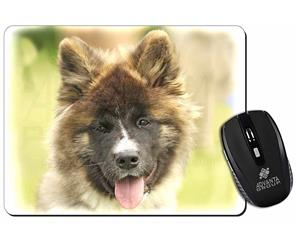 Click Image to See the Different Akita Dogs & All the Different Products Available