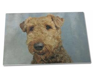 Click Image to See the Different Airedale & All the Different Products Available