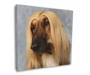 Click Image to See All the Different Products Available with this Afghan Hound