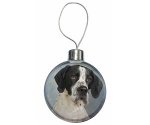 Click to see all products with this English Pointer
