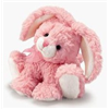 Russ Baby Small My First Easter Bunny Pink Rabbit Plush Toy