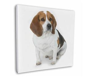 Click Image to See All the Different Products Available with this Beagle