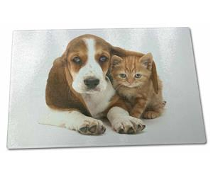 Click Image to See the Different Basset Dogs & All the Different Products Available