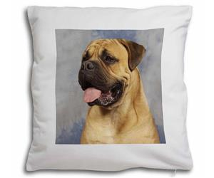 Click Image to See the Different Bullmastiff Dogs & All Different Products Available