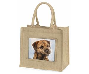 Click Image to See the Different Border Terrier Dogs & All the Different Products Available