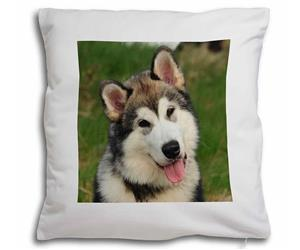 Click Image to See the Different Malamute Dogs & All the Different Products Available