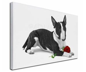 Click Image to See All the Many Different Bull Terrier Dogs & All theDifferent Products Available