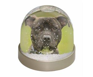 Click image to see all products with this Staffordshire Bull Terrier.