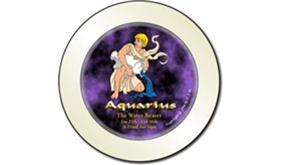 Zodiac, Star Sign Astrology Gifts