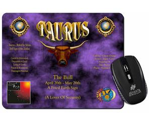 Click Image to See All 38 Different Products Available for Taurus