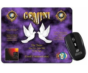 Click Image to See All 38 Different Products Available for Gemini