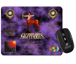 Click Image to See All 38 Different Products Available for Sagittarius