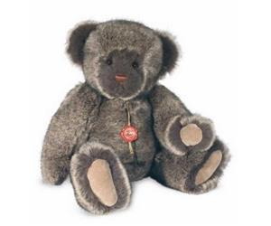 Teddy Hermann Bears and Animals