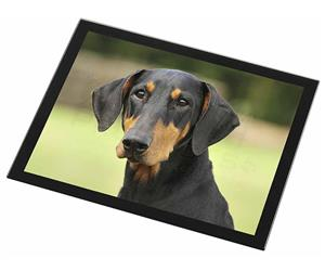 Click Image to See the Different Doberman & All the Different Products Available