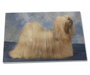 Click Image to See the Different Lhasa Apso & All the Different Products Available