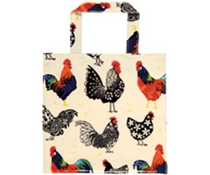 Animal Collection Bags