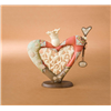 Queen Of Hearts Figurine by Karen Hahn 4012118